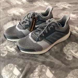 NWT Brand new! Never worn! Ultra boost sneakers!